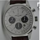 ブライトリングレプリカ時計トランスオーシャンシリーズG51A44E18E2955