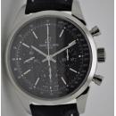 ブライトリングスーパーコピーG51A464BEC8853トランスオーシャンシリーズ時計