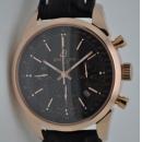 ブライトリングコピートランスオーシャンシリーズG51A488164FC32 メンズ時計