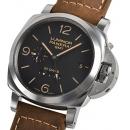 パネライ PAM00533 ルミノール1950 オートマチック アッチャイオ デイズ GMT