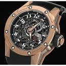 リシャール・ミル RM 63-01スーパーコピー 時計
