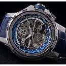 新作腕時計コピーリシャール・ミル オートマチック ワールドタイマー RM 63-02