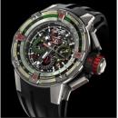 リシャール・ミル RM60-01スーパーコピー 時計