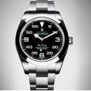 ロレックス通販 パーペチュアル エアキング オイスター Ref. 116900 腕時計コピー
