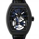 フランクミュラー 腕時計コピースーパーコピー ヴァンガード グラビティ Ref.V45TGRAVITYCS TTNRBRBL