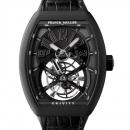 腕時計人気フランク ミュラー ヴァンガード グラビティV45TGRAVITYCS TTNRBRTT