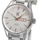タグ·ホイヤー WAR201D.BA0723スーパーコピー 時計