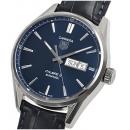 タグ·ホイヤー WAR201E.FC6292スーパーコピー 時計