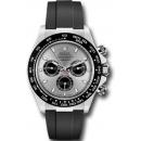 新ロレックスの116519LN 時計コスモグラフ デイトナ