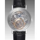 ブレゲ トゥールビヨン メシドール 5335PT/42/9W6コピー 時計