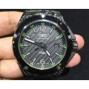 IWC インヂュニア オートマティック カーボンパフォーマンス セラミックコピー時計IW322404