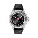 IWC ポルトギーゼ ヨットクラブ ワールドタイマー リミテッドコピー時計 IW326602