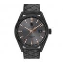 タグ·ホイヤー WAR101A.FC6367スーパーコピー 時計