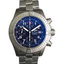 ブライトリング 時計 コピー クロノアベンジャー E130C77PRT