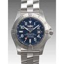 ブライトリング 時計 コピー アベンジャーシーウルフ A177C56PRS