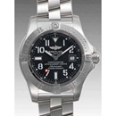 ブライトリング 時計 コピー アベンジャーシーウルフ A177B06PRS