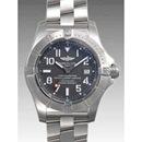 ブライトリング 時計 コピー アベンジャーシーウルフ A177F38PRS