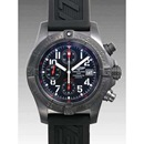 腕時計ブライトリング 人気 コピー アベンジャースカイランドブラックスティール M338B64DPB