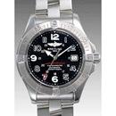 ブライトリング 時計 コピー ニュースーパーオーシャン A183B09PRS