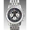 腕時計ブライトリング 人気 コピー ナビタイマーコスモノート A222B67NP