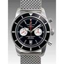 腕時計ブライトリング 人気 コピー スーパーオーシャンヘリテージクロノ A272B91OCA