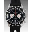 腕時計ブライトリング 人気 コピー スーパーオーシャンヘリテージクロノ A272B91ORC
