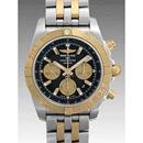 腕時計ブライトリング 人気 コピー クロノマットB01 C011B68PAC