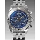 腕時計ブライトリング 人気 コピー クロノマットB01 A011C83PA