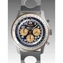 腕時計ブライトリング 人気 コピー ナビタイマー コスモノート D222B20ARP