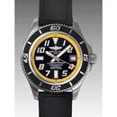 腕時計ブライトリング 人気 コピー スーパーオーシャンII A187B32RRC