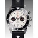 腕時計ブライトリング 人気 コピー スーパーオーシャンヘリテージ クロノグラフ A272G93ORC