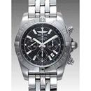 腕時計ブライトリング 人気 コピー クロノマットB01 A011M24PA