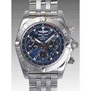腕時計ブライトリング 人気 コピー クロノマットB01 A011C89PA