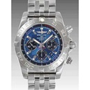 腕時計ブライトリング 人気 コピー クロノマットB01 A012C89PA