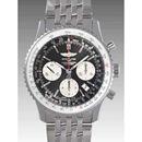 腕時計ブライトリング 人気 コピー ナビタイマー01 リミテッド S232B48NP