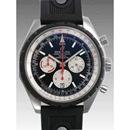 腕時計ブライトリング 人気 コピー クロノマチック49 A436B20ORC