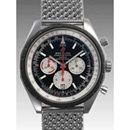 腕時計ブライトリング 人気 コピー クロノマチック49 A436B20ACA