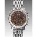 腕時計ブライトリング 人気 コピー モンブリラン A417Q46NP