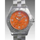 腕時計ブライトリング 人気 コピー ニュースーパーオーシャン A183O06PRS