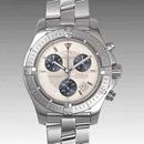 腕時計ブライトリング 人気 コピー クロノコルA738G97PRSト