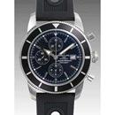 ブライトリング 時計 コピー スーパーオーシャンヘリテージ クロノグラフ A272B08ORC