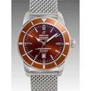 ブライトリング 時計 コピー スーパーオーシャンヘリテージ46 A172Q42OCA