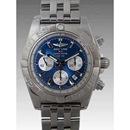 腕時計ブライトリング 人気 コピー クロノマットB01 A011C88PA