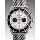ブライトリング 時計 コピー スーパーオーシャンヘリテージクロノ A272G93OCA