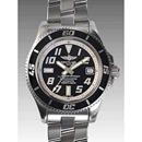 腕時計ブライトリング 人気 コピー スーパーオーシャンII A187B29PRS