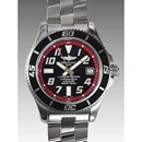 ブライトリング 時計 コピー スーパーオーシャンII A187B31PRS