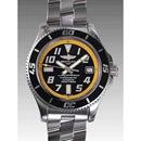 ブライトリング 時計 コピー スーパーオーシャンII A187B32PRS