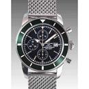 腕時計ブライトリング 人気 コピー スーパーオーシャンヘリテージクロノグラフ A272BGROCA