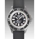ブライトリング 時計 コピー スーパーオーシャンII A187B29RPR