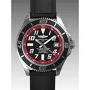 ブライトリング 時計 コピー スーパーオーシャンII A187B31RPR